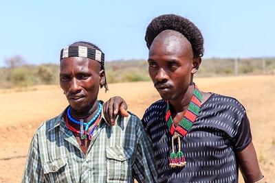 Ethiopia New 2016_2104