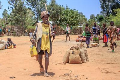 Ethiopia New 2016_2166