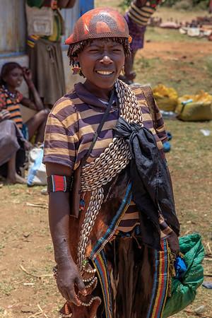Ethiopia New 2016_2146