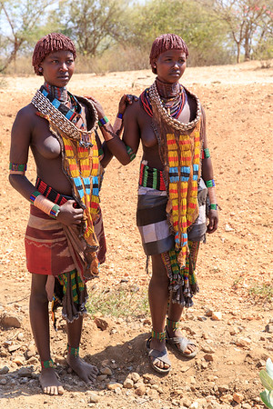 Ethiopia New 2016_2086