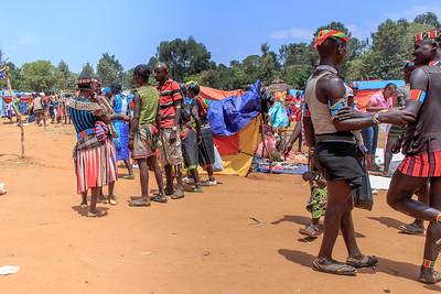 Ethiopia New 2016_2189