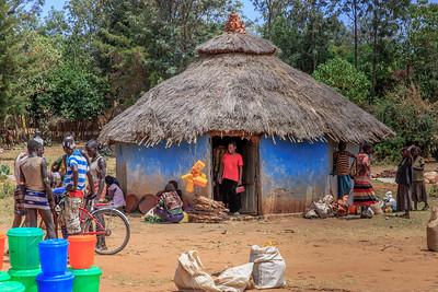 Ethiopia New 2016_2197