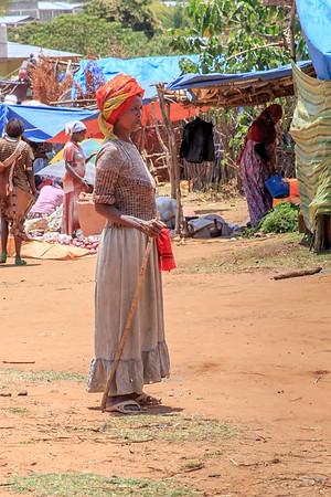 Ethiopia New 2016_2165