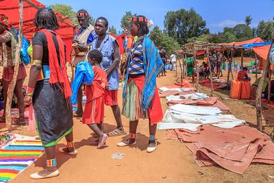 Ethiopia New 2016_2196