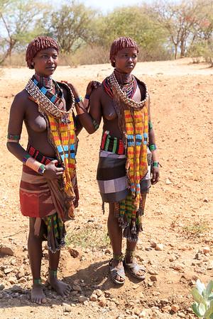 Ethiopia New 2016_2082