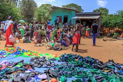 Ethiopia New 2016_2192