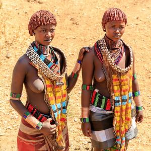 Ethiopia New 2016_2090
