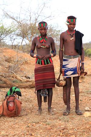 Ethiopia New 2016_2000