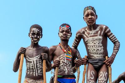 Ethiopia New 2016_2222