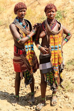 Ethiopia New 2016_2094