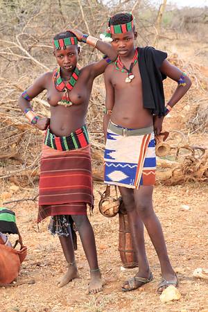 Ethiopia New 2016_2008