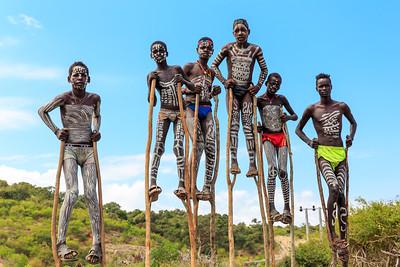 Ethiopia New 2016_2218