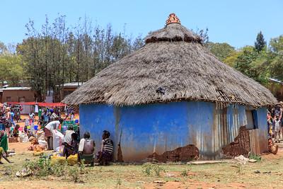 Ethiopia New 2016_2131