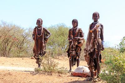 Ethiopia New 2016_2077