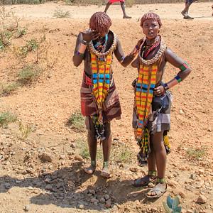 Ethiopia New 2016_2081