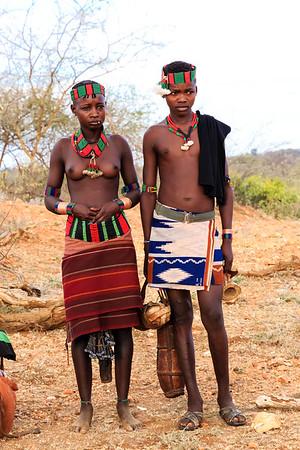 Ethiopia New 2016_1994