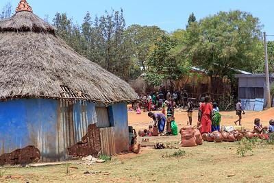 Ethiopia New 2016_2132