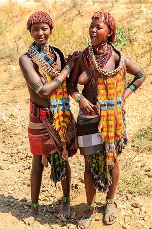 Ethiopia New 2016_2091