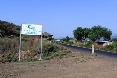 Ethiopia New 2016_1680
