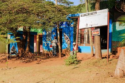 Ethiopia New 2016_1671