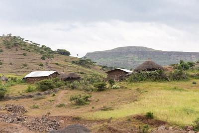 Ethiopia New 2016_0285