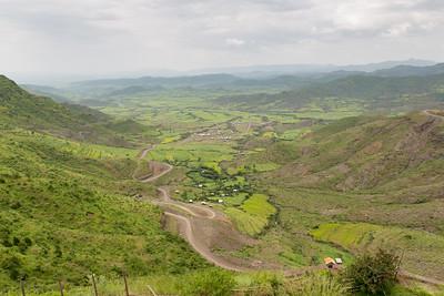 Ethiopia New 2016_0288