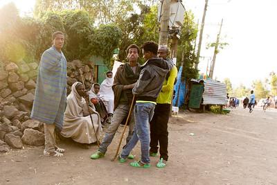 Ethiopia New 2016_0454