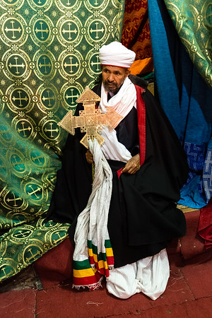 Ethiopia New 2016_0426
