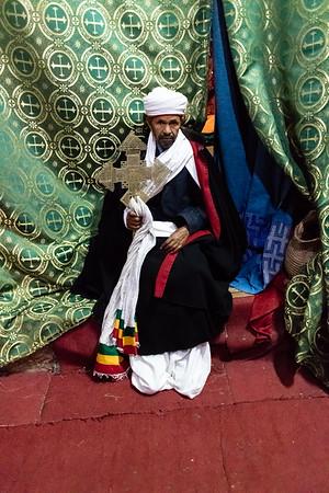 Ethiopia New 2016_0431
