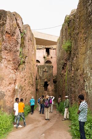 Ethiopia New 2016_0388