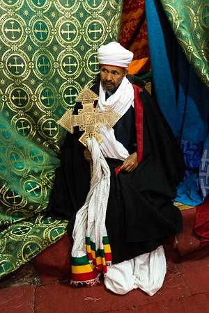 Ethiopia New 2016_0425