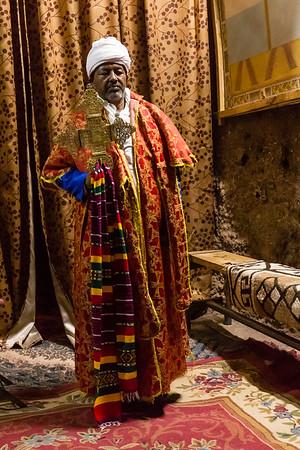 Ethiopia New 2016_0387