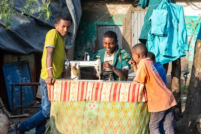 Ethiopia New 2016_0457