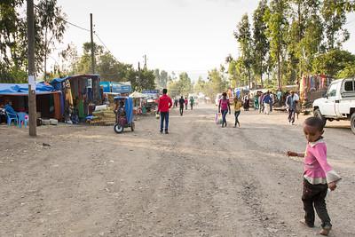 Ethiopia New 2016_0456