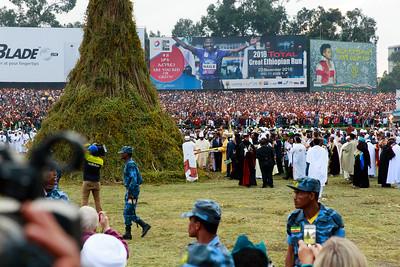 Ethiopia New 2016_2861