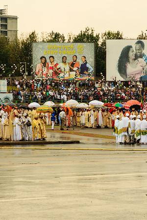 Ethiopia New 2016_2661