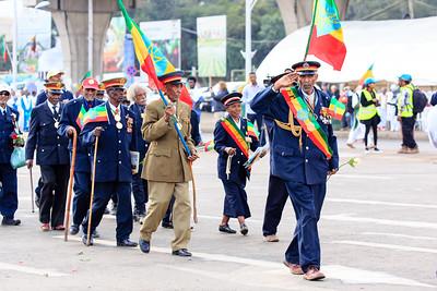Ethiopia New 2016_2816