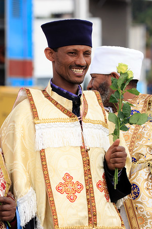 Ethiopia New 2016_2709