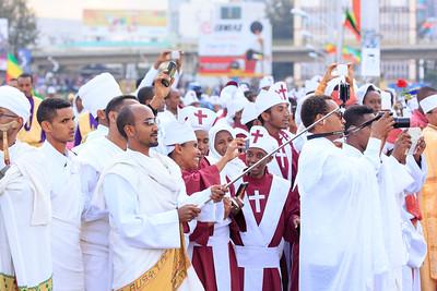 Ethiopia New 2016_2813