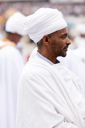 Ethiopia New 2016_2779