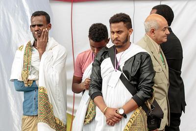 Ethiopia New 2016_2677