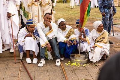 Ethiopia New 2016_2836