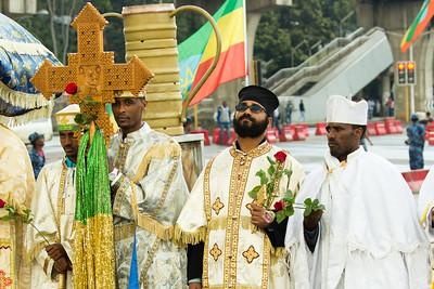 Ethiopia New 2016_2722
