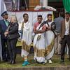 Ethiopia New 2016_2667