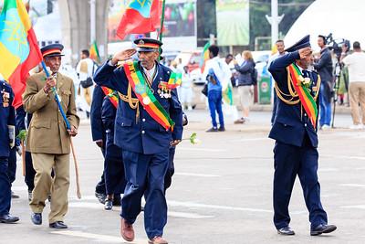 Ethiopia New 2016_2815