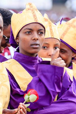 Ethiopia New 2016_2811
