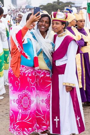Ethiopia New 2016_2821