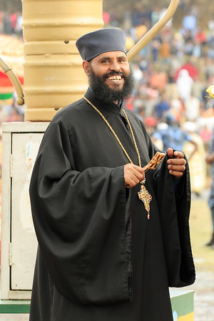 Ethiopia New 2016_2697