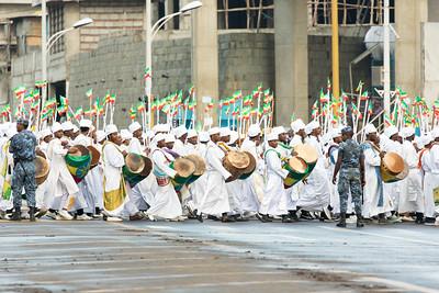 Ethiopia New 2016_2787