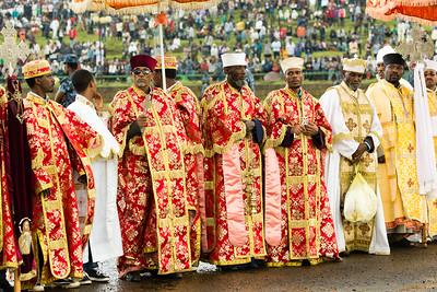 Ethiopia New 2016_2720